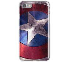 Steel iPhone Case/Skin