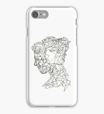 Shards 2 iPhone Case/Skin