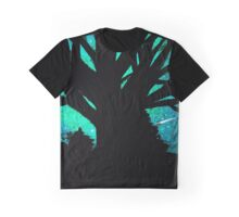 Under The Mother Tree Graphic T-Shirt