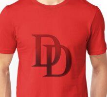 The Devil - DD Unisex T-Shirt
