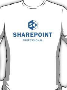 SharePoint Professional T-Shirt