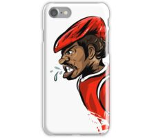 Get down iPhone Case/Skin