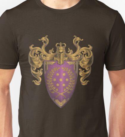 Vodacce Unisex T-Shirt