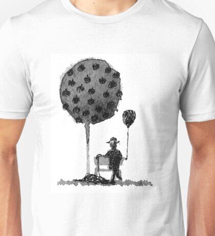 Older Chests Unisex T-Shirt
