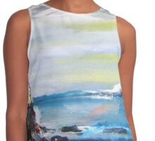 Cliffs Contrast Tank