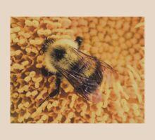 Bumble Bee '14 T-Shirt
