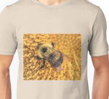Bumble Bee '14 Unisex T-Shirt