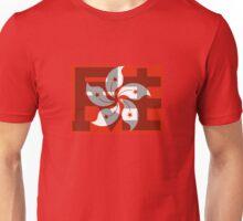 Democracy for Hong Kong Unisex T-Shirt