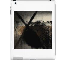 Null iPad Case/Skin