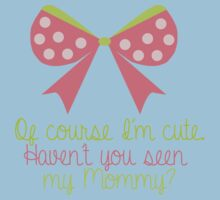 Baby Girl Bow Kids Clothes