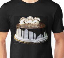 Dessert Is Served! T-Shirt