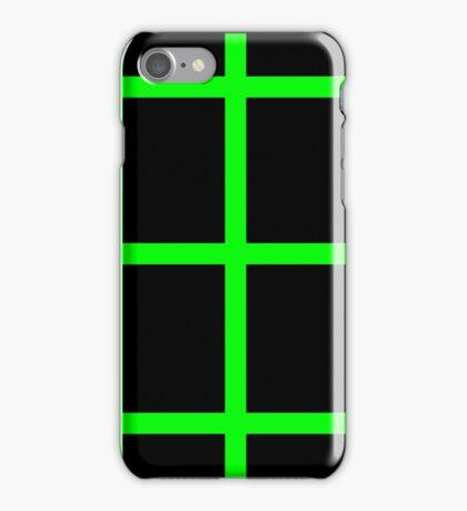 Sam Manson Skirt  iPhone Case/Skin