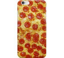 Pizza Case iPhone Case/Skin