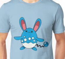 Azumarill Unisex T-Shirt