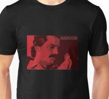 Narcos - Netflix Series Unisex T-Shirt