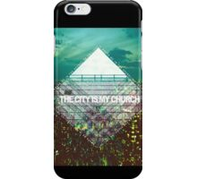 M83 - Midnight City iPhone Case/Skin