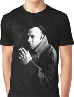 HITCH zéro Graphic T-Shirt