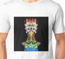 Staunchy  the Spectre Unisex T-Shirt