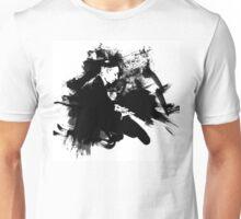 Rachmaninoff Rachmaninov Unisex T-Shirt