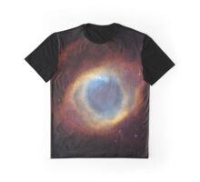 Boldly Go Graphic T-Shirt