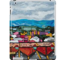 From the Guinness Brewery, Dublin iPad Case/Skin