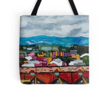 From the Guinness Brewery, Dublin Tote Bag