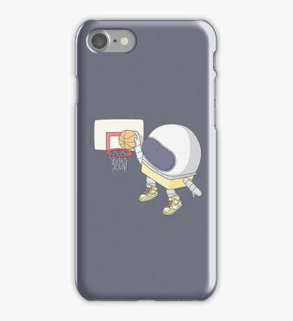 Butternaut 1's iPhone Case/Skin