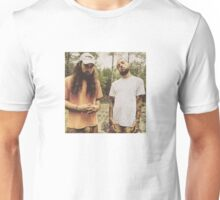 Suicide Boys / $uicide Boy$ / G*59 - shirt Unisex T-Shirt