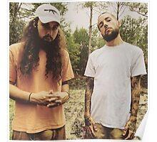 Suicide Boys / $uicide Boy$ / G*59 - shirt Poster