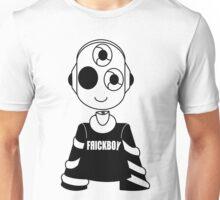 FrickBoy Unisex T-Shirt