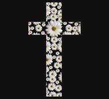Daisy Cross by StudioBlack