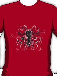 Little Wiggly Horror T-Shirt