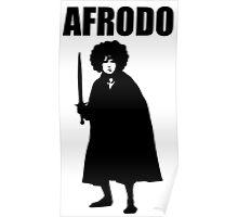 A-Frodo Poster