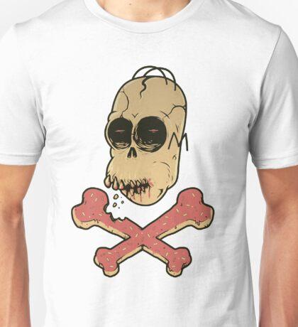 Doughnut Lover Unisex T-Shirt