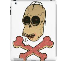 Doughnut Lover iPad Case/Skin