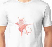 Centaur Archer Unisex T-Shirt