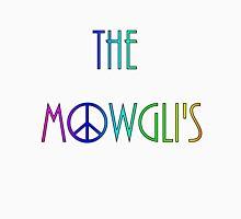 The Mowgli's - peace n' rainbows Unisex T-Shirt