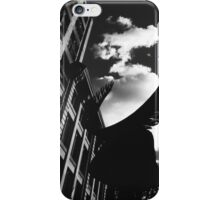 Urban Light iPhone Case/Skin