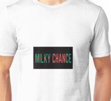 MILKY Chance Unisex T-Shirt