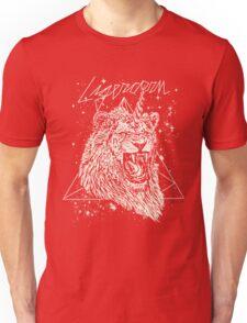 Ligercorn T-Shirt