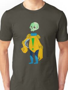 SpaceCaptain T-Shirt