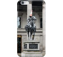 Glasgow iPhone Case/Skin