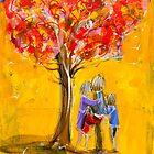 Family by Adam Bogusz