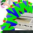 N64 Thing by JMoneyMC