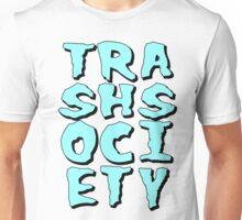 TRA SHS OCI ETY Unisex T-Shirt