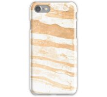 Texture Mania iPhone Case/Skin
