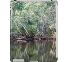 River Days 2 iPad Case/Skin