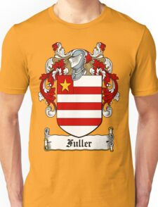 Fuller (Kerry) Unisex T-Shirt