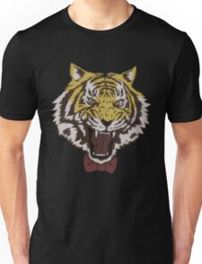 Yuri Plisetsky Tiger - Awesome Fashion Unisex T-Shirt