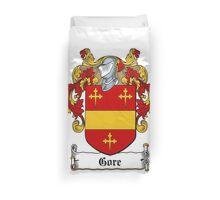 Gore (Donegal) Duvet Cover